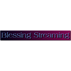 Blessing Streaming Radio Makassar Indonesia
