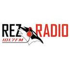 Rez Radio 101.7 101.7 FM Canada, Portage la Prairie