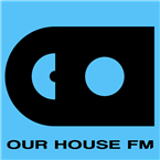 OUR HOUSE FM Netherlands, Amsterdam
