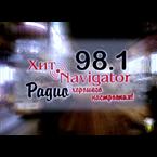 Хит Навигатор 98.1 FM Russia, Sterlitamak