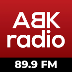 ABK radio Cameroon