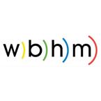 WBHM 90.3 FM USA, Birmingham