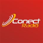 Conect Radio Brazil