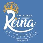 Emisora Reina de Colombia 870 AM 870 AM Colombia, Tunja