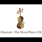 MusicPlayer UK: Classical United Kingdom