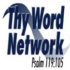 Thy Word Network 88.7 FM USA, Loogootee