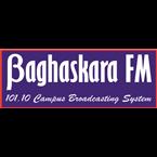 Bagaskara FM Indonesia