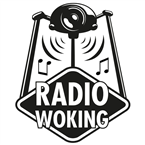 Radio Woking United Kingdom