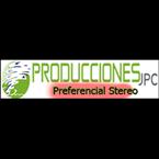 Producciones JPC Radio - Preferencial Stereo Colombia