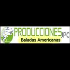 Producciones JPC Radio - Baladas Americanas Colombia