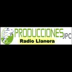 Producciones JPC Radio - Llanera Colombia