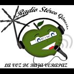 Stereo Genesis Cubulco Guatemala
