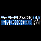 Brezhnev FM 90.9 FM Russia