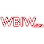 WBIW 1340 AM United States of America, Bloomington