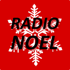 Radio Noël France, Paris