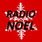 Radio Noël France, Paris