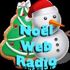Radio Noël France