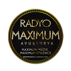 Radyo Maximum Avusturya Austria