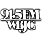 WBJC 91.5 FM USA, Baltimore