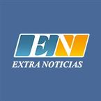 Extra Noticias Radio Chile, Santiago