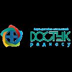 Dostuk Radiosi 106.9 FM Kyrgyzstan, Bishkek