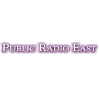 P.R.E. Public Radio East Classical 91.5 FM United States of America, Atlantic Beach