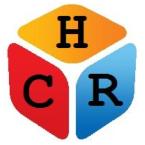 Holland Country Radio Netherlands