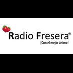 Radio Fresera Mexico