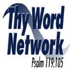 Thy Word Network 91.7 FM United States of America, Albion
