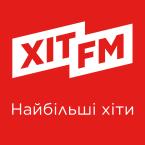Hit FM Biggest Hits Ukraine