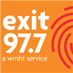 Exit 97.7 97.7 FM USA, Amsterdam