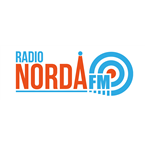 Norda FM 88.0 FM Poland, Wejherowo