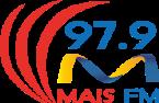 Rádio Mais FM Gospel 97.9 FM Brazil, Igrejinha