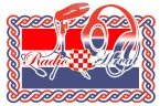 Radio Hrvat Croatia, Zagreb