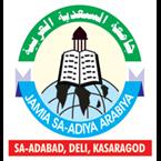 Saadiya Live India