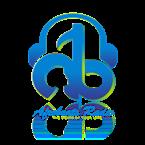 Afrobeats Radio Uk United Kingdom