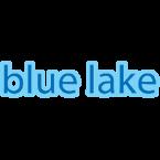 WBLV 90.3 FM United States of America, Twin Lake