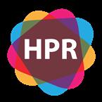 Health Professional Radio - Perth Australia, Perth