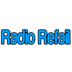 Radio Refail United Kingdom