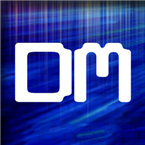 Dark Matter Digital Network USA