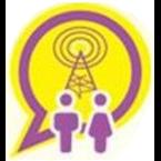 Manager Radio PAI FM 106.50 Mhz 106.5 FM Thailand, Mae hong son