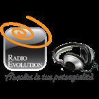 Radio Evolution Italy
