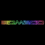 EDM2GO Radio United States of America