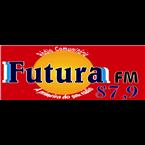 Rádio Futura FM 87.9 FM Brazil