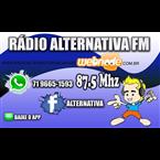 Rádio Alternativa FM Brazil, Salvador