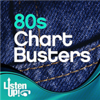80s CHARTBUSTERS Cyprus