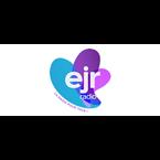 EJR Radio France