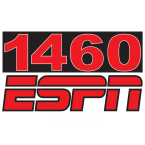 ESPN Columbus 1460 AM USA, Columbus