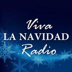 Viva La Navidad Radio United States of America