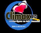 Climax RD Dominican Republic